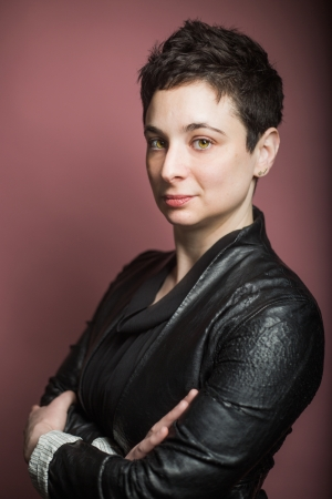 Lara Ehrlich.Photo copyright Janice Checchio. 2019. www.janicechecchio.com